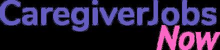 JobDocs logo