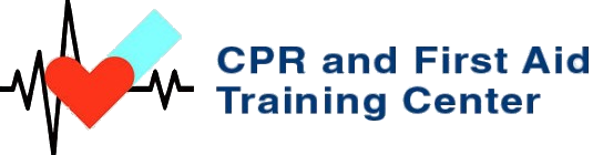 CPR and Firest Aid Training Center logo