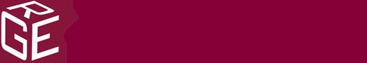 The Roe Group Enterprises, LLC logo