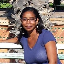 Third sample avatar image